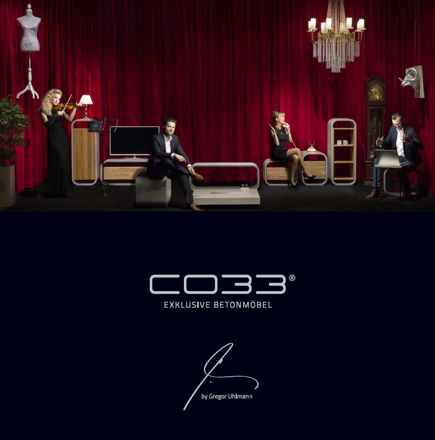 co33-catalog-cover