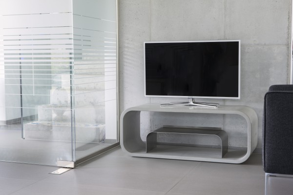 Opus Videro Sideboard Tv Cabinet Cabinets And Shelving