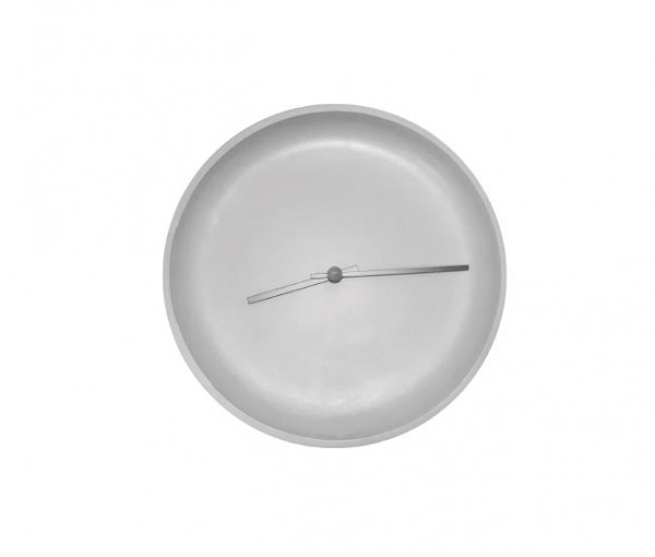 IDA | Wall Clock by LIKEconcrete