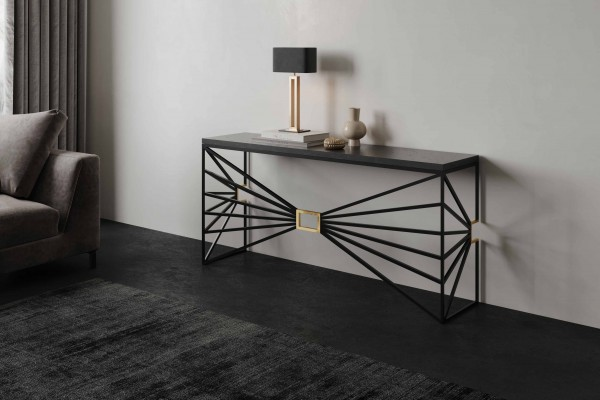 solis | Console Table