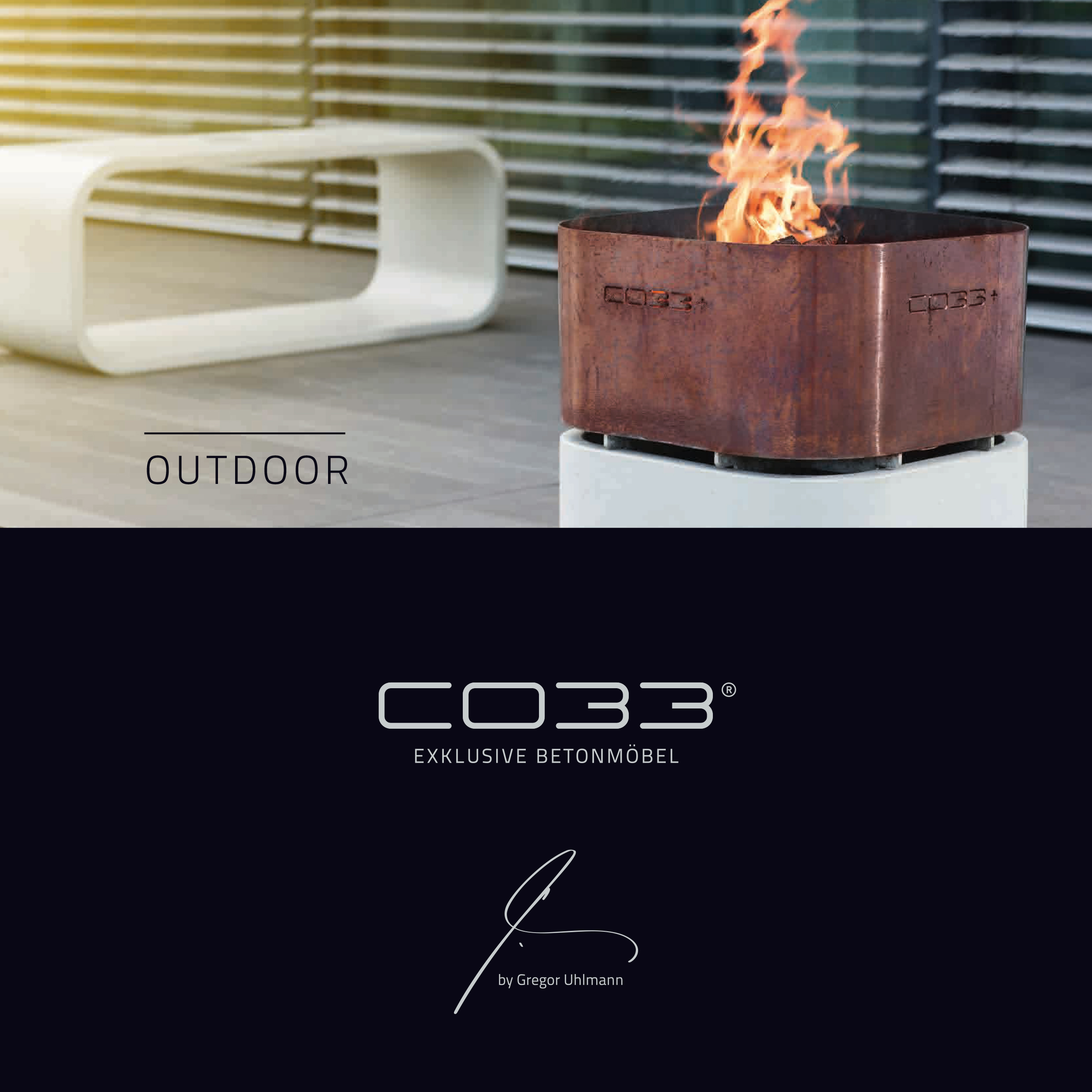 CO33-Katalog-Outdoor-2020