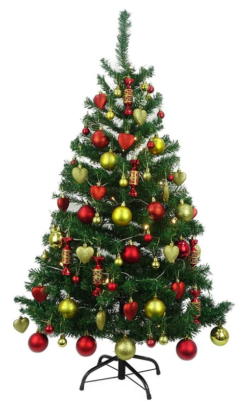 media/image/Traditional-christmas-tree.jpg