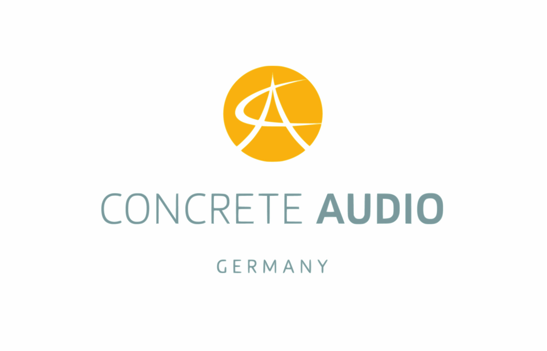 Concrete Audio